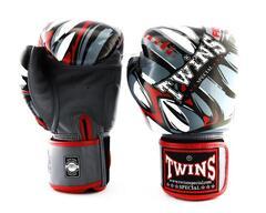 Перчатки для бокса TWINS SPECIAL FBGVL3-55