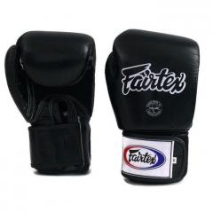Перчатки для бокса Fairtex BGV-1