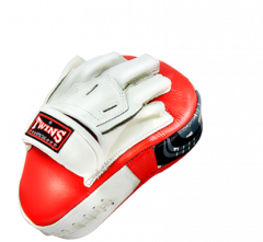 Лапы для бокса TWINS SPECIAL PML-10