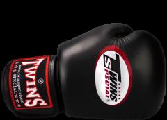 Перчатки для бокса TWINS SPECIAL BGVL-3