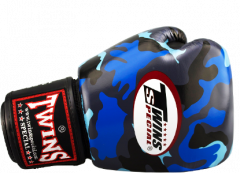 Перчатки для бокса TWINS SPECIAL FBGV-UG