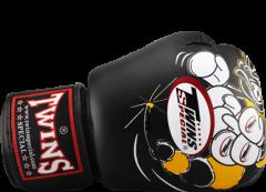 Перчатки для бокса TWINS SPECIAL FBGV-15