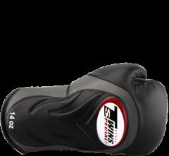 Перчатки для бокса TWINS SPECIAL BGVL-6 black