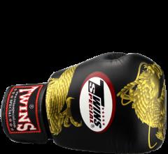 Перчатки для бокса TWINS SPECIAL FBGV-23G