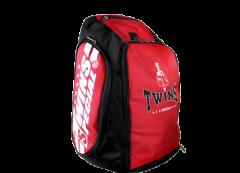 Рюкзак сортивный TWINS SPECIAL BAG-5 red