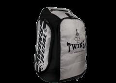 Рюкзак сортивный TWINS SPECIAL BAG-5 grey