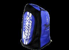 Рюкзак сортивный TWINS SPECIAL BAG-5 blue