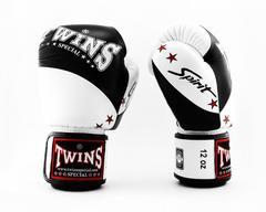 Перчатки для бокса TWINS SPECIAL BGVL-10