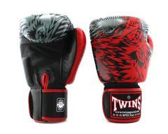 Перчатки для бокса TWINS SPECIAL  FBGVL3-50