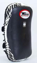 Пэды (макивары) TWINS SPECIAL KPL-2 black