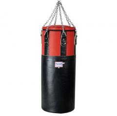 Мешок для бокса TWINS SPECIAL HBNL