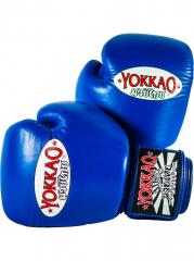 Перчатки для бокса Yokkao BYGL-X-3
