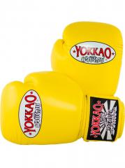 Перчатки для бокса Yokkao BYGL-X-5