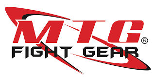 MTG Fight Gear
