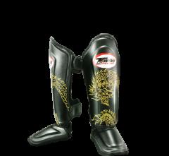 Защита голени TWINS SPECIAL SGL10-6G