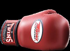Перчатки для бокса TWINS SPECIAL BGVLA-2