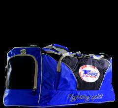 Сумка спортивная TWINS SPECIAL BAG-2 blue