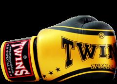 Перчатки для бокса TWINS SPECIAL FBGV-TW4