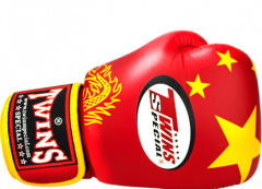 Перчатки для бокса TWINS SPESIAL FBGV-44CN