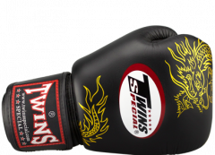 Перчатки для бокса TWINS SPECIAL FBGV-6