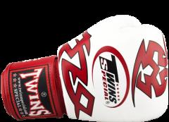 Перчатки для бокса TWINS SPECIAL FBGV-28