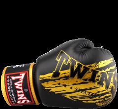 Перчатки для бокса TWINS SPECIAL FBGV-TW3