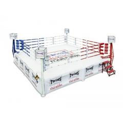 Ринг боксёрский Twins Boxing Ring