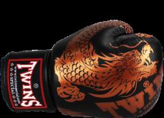 Перчатки для бокса TWINS SPECIAL  FBGV-49