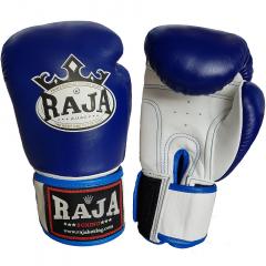Перчатки для бокса Raja Boxing RBGV-1-3334