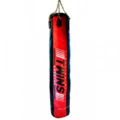 Мешок для бокса TWINS SPECIAL HBS-1