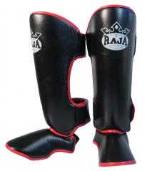Защита для ног Raja Boxing RTSP-1-1