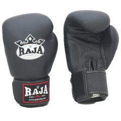 Перчатки для бокса Raja Boxing RBGV-1-1