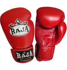 Перчатки для бокса Raja Boxing RBGV-1-2