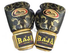 Перчатки для бокса Raja Boxing RFBGV-1-70-111